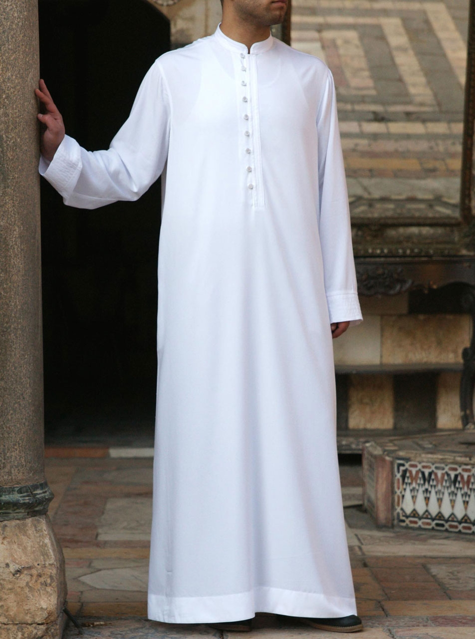 Islamic Clothing For Muslim Women And Men By Shukr