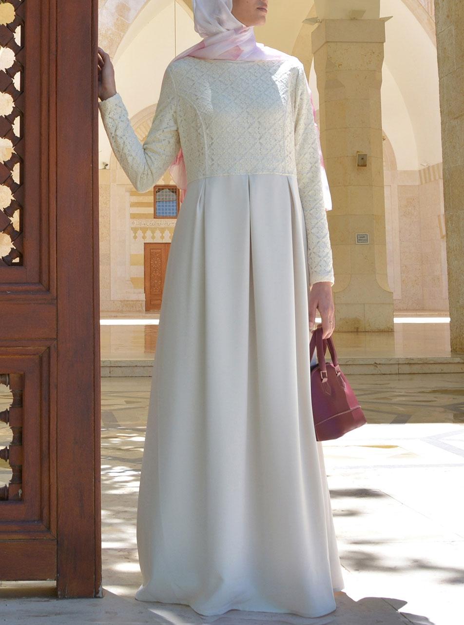 للتأكيد اسكتلندي الغرفة hijab dress uk - outofstepwineco.com