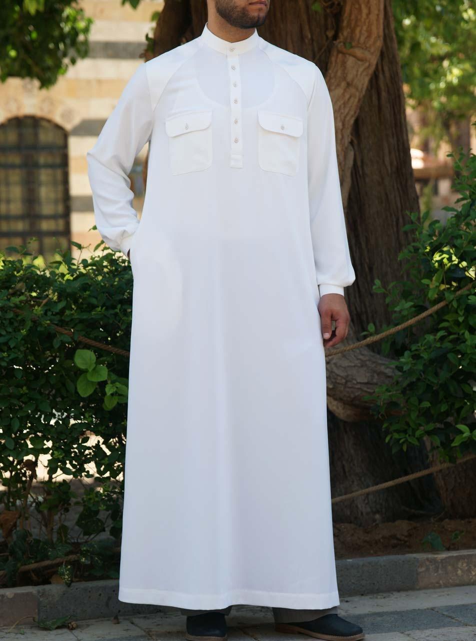 Saeed Thobe