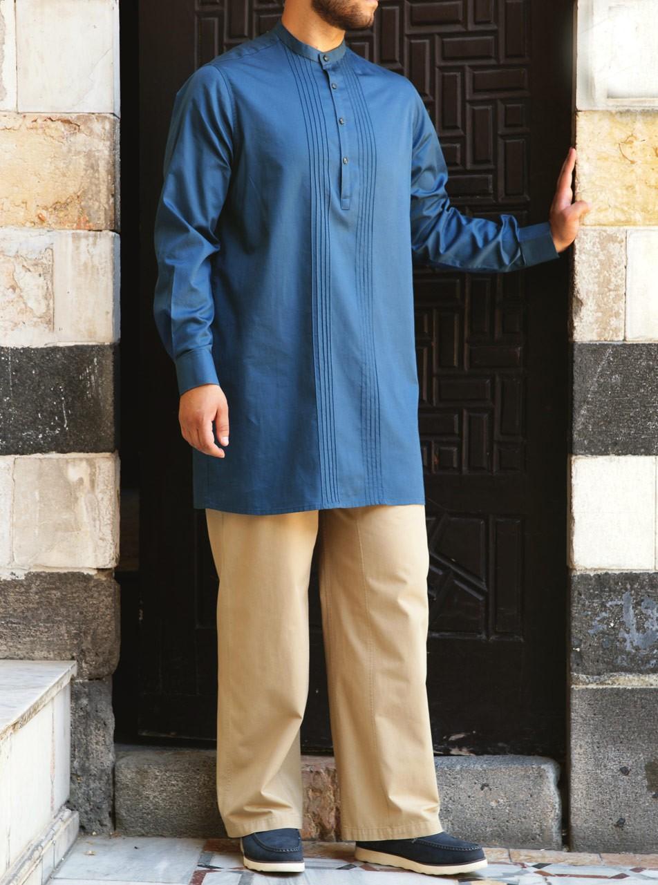 Mimar Shirt
