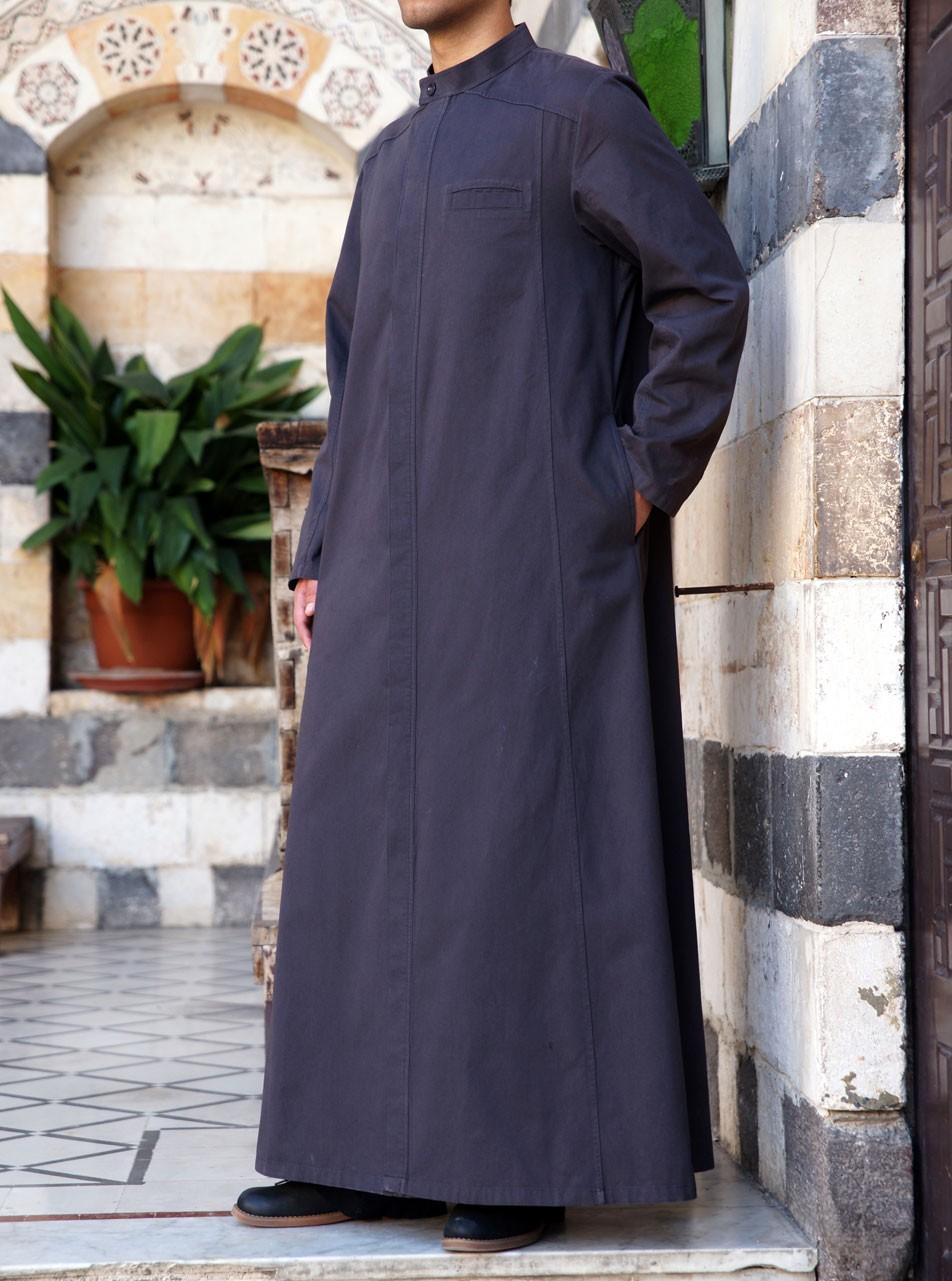 Abu Bakr Jubba