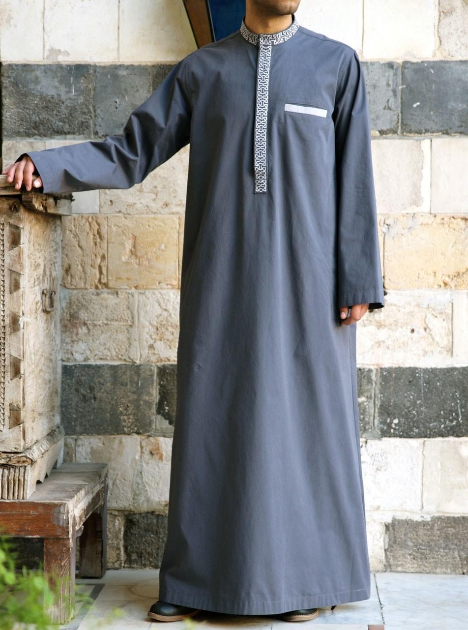 Khalid Thobe