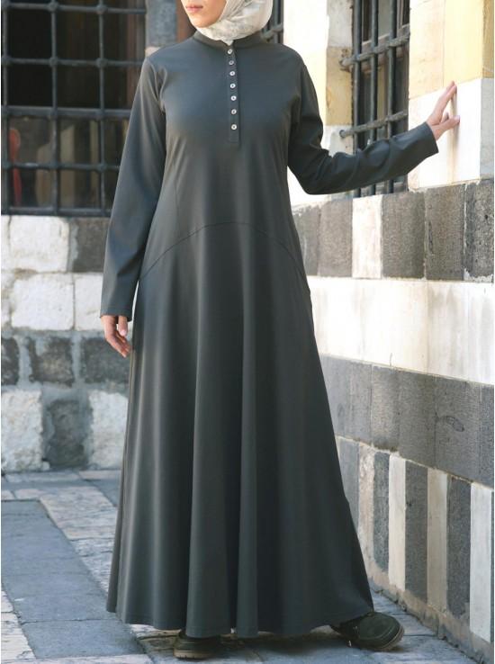 Everyday Abaya