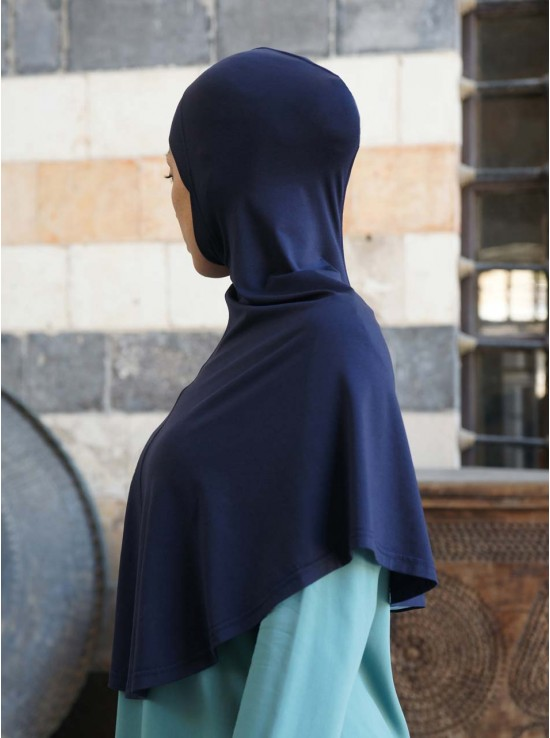 One Piece Maxi Amira Hijab