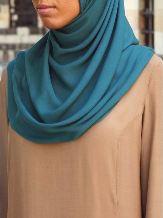 Soft Modal Hijab