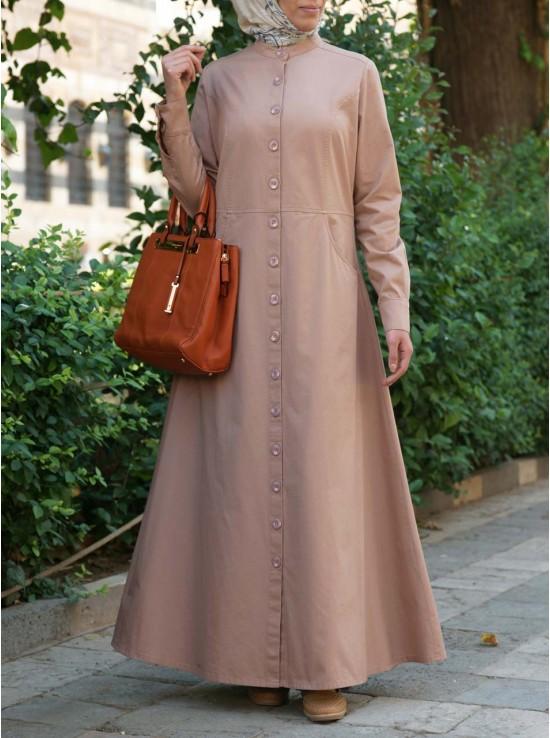 Asma Jilbab