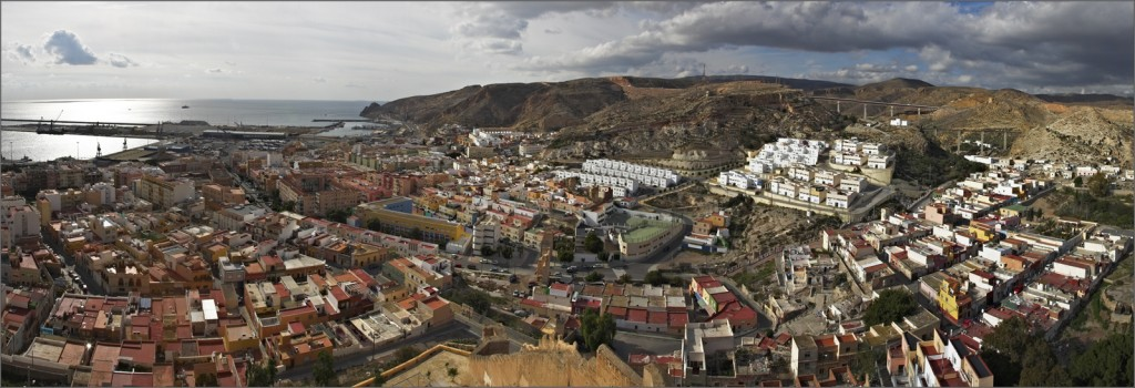 2007-12-18-04668_Spain_Almeria_Alcazaba
