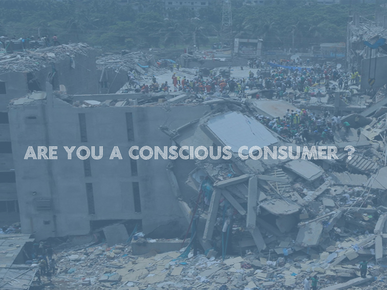 Are you a conscious consumer photo for blog post