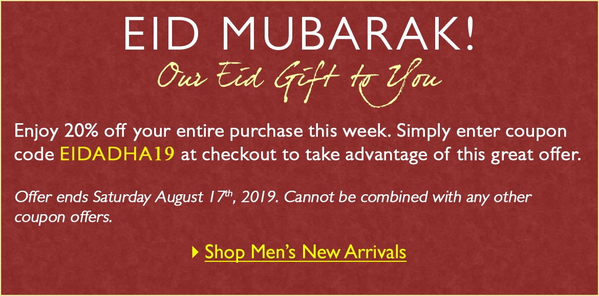 dfc5f47d5e40c Islamic Clothing for Muslim Women and Men by SHUKR