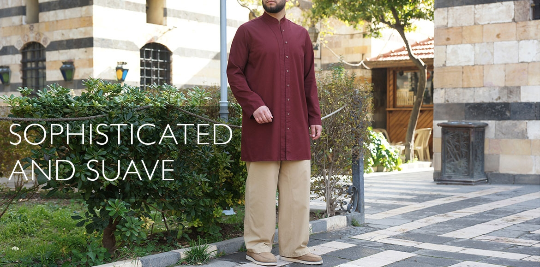 qatadah-shirt.html