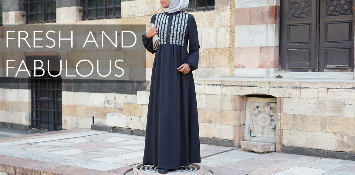 side-pleated-abaya