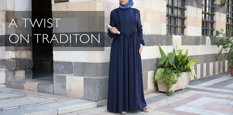 d64f4214ecb6b Islamic Clothing for Modern Muslim Women by SHUKR