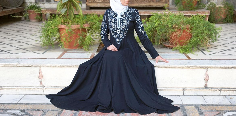 secret-garden-abaya-gown