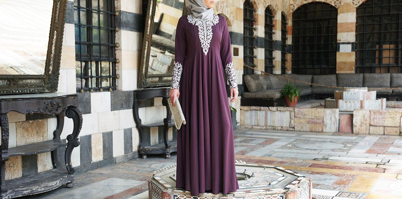 zanubiya-gown