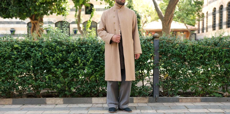 asymmetrical-wool-jubba.html