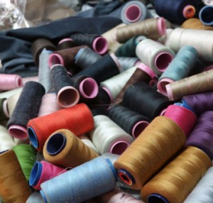 Shukr Threads