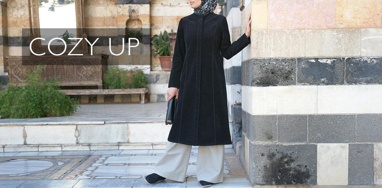 nasima-corduroy-jacket