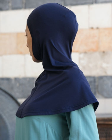 Amira Hijabs: Comfort and Practicality