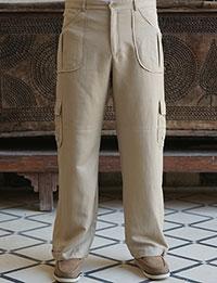Islamic Clothing for Modern Muslim Men by SHUKR