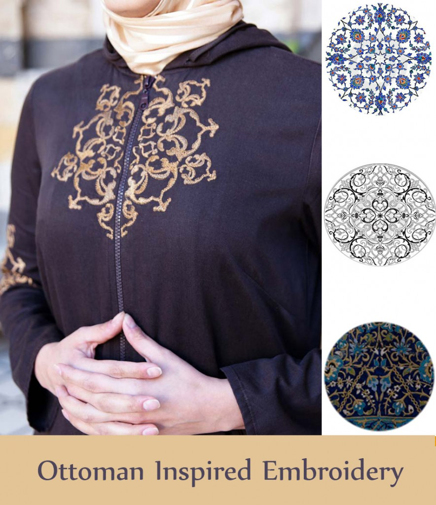 ottoman890
