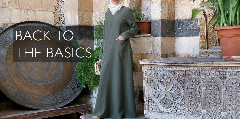 Katia Lyocell Dress