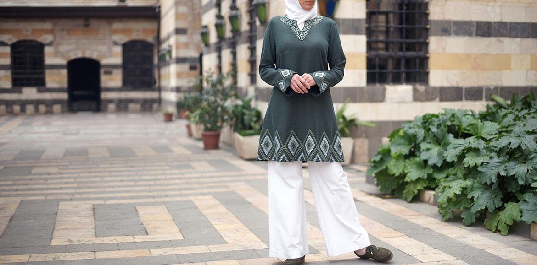 inspiration-blouse.html