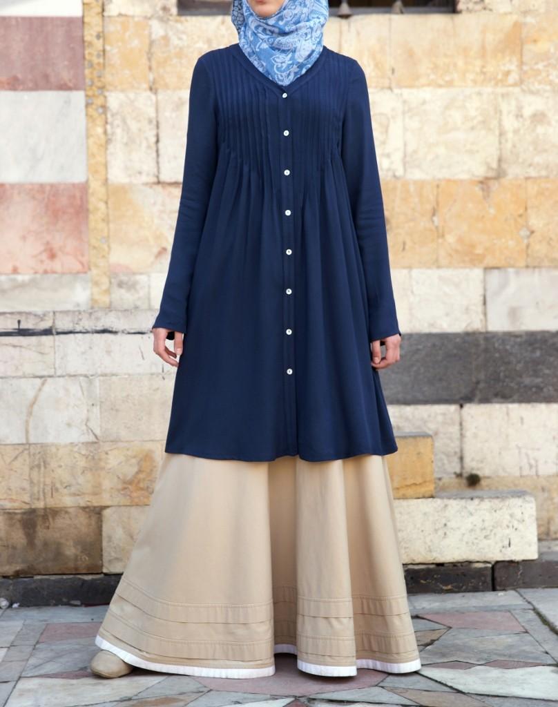 Islamic Nursing Top