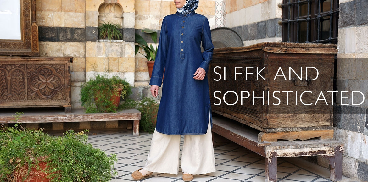soft-cotton-and-modal-denim-tunic