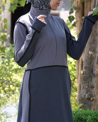 Women's Jilbabs