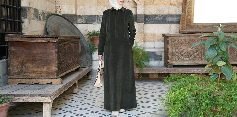 atiqa-maxi-dress