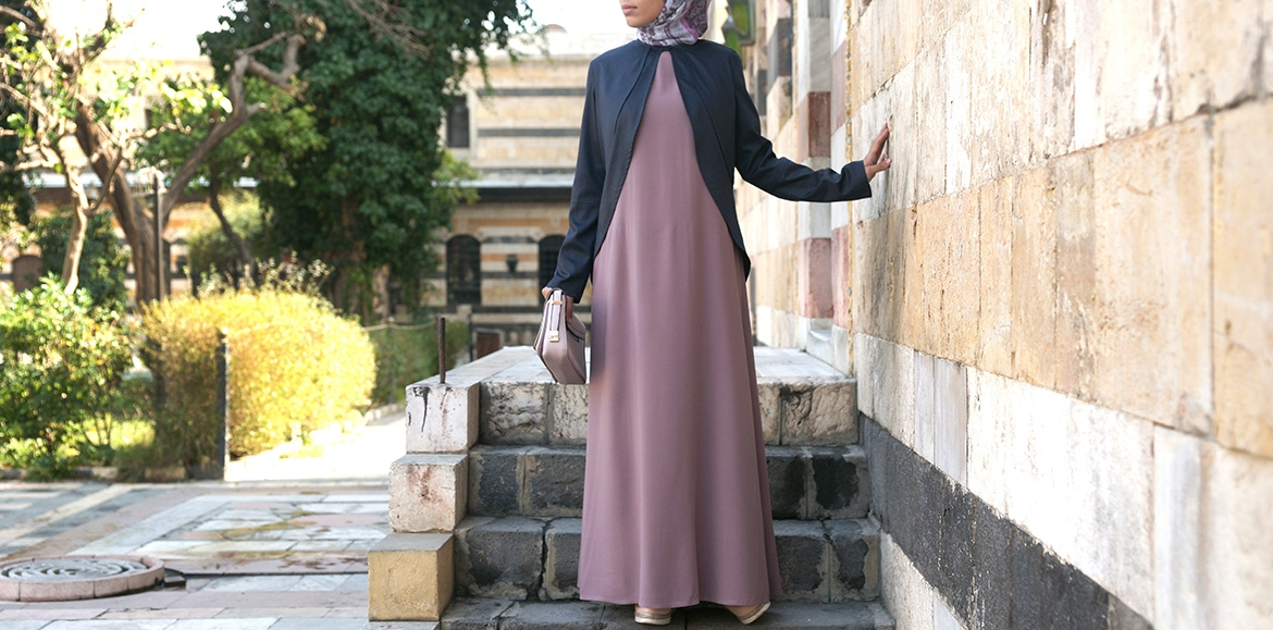 dress-and-jacket-set