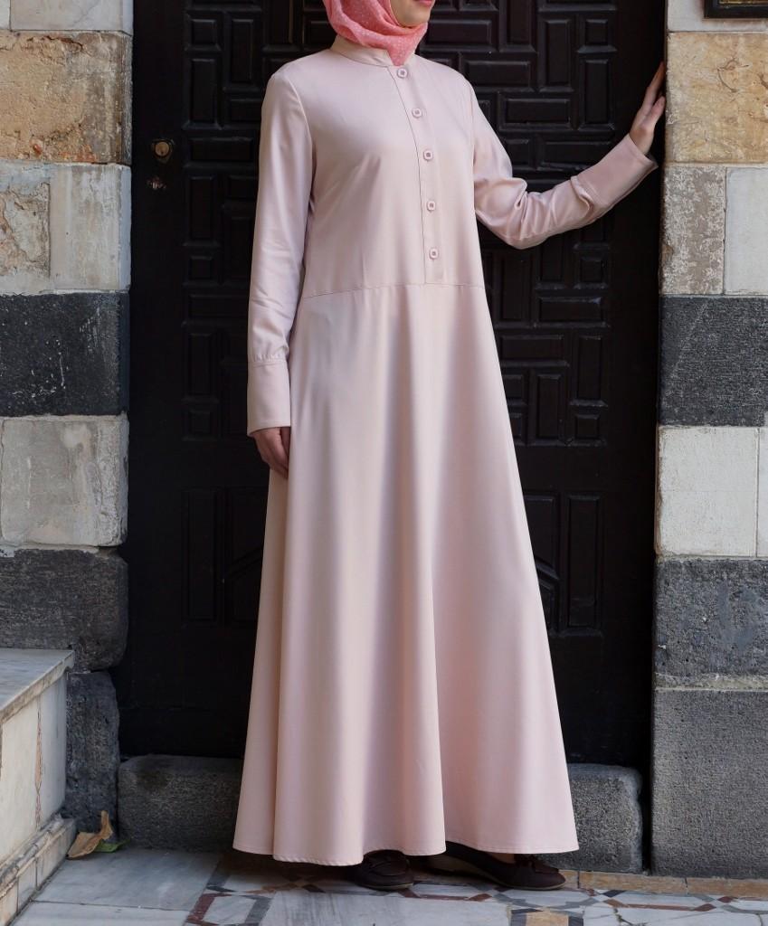 Maternity Abaya