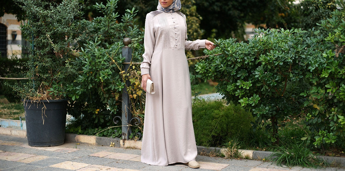 double-pleated-abaya.html