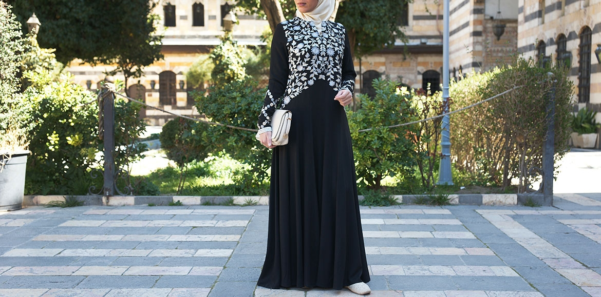 9e02d5a3920fe Islamic Clothing for Muslim Women and Men by SHUKR