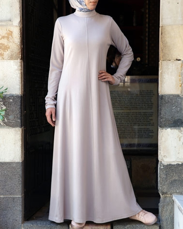 Women's Jilbabs
