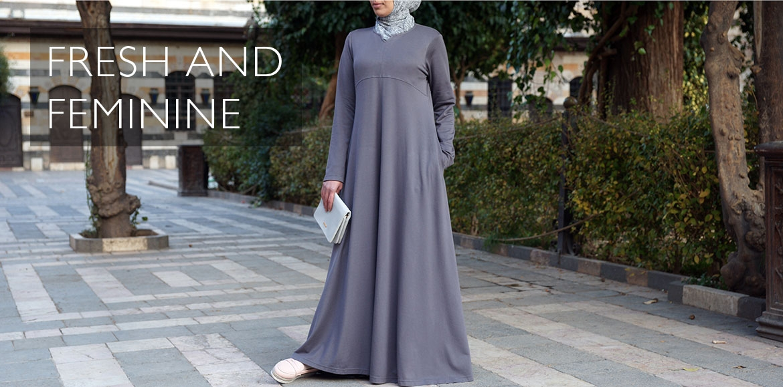 soft-modal-and-cotton-abaya.