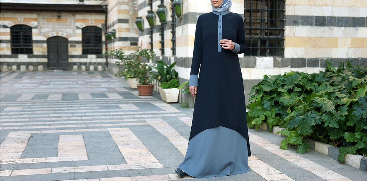 hi-lo-double-layered-abaya