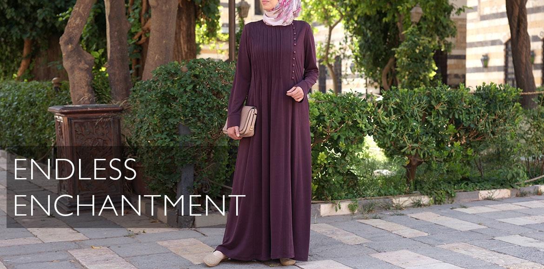 side-pleated-abaya