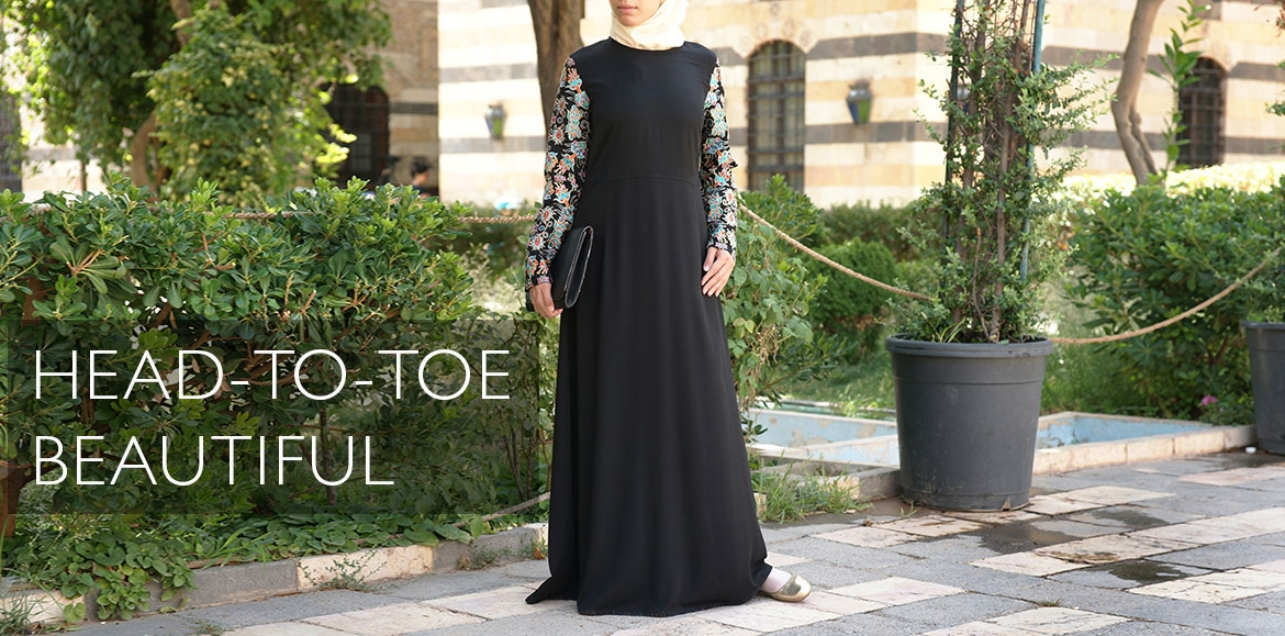 nadirah-embroidered-gown.html