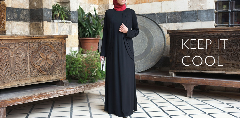 curved-layers-abaya