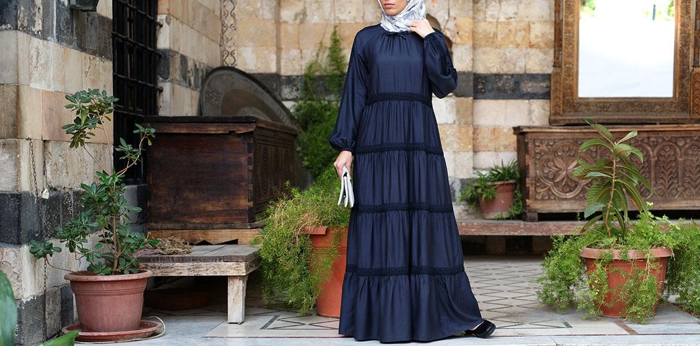 sakura-maxi-dress