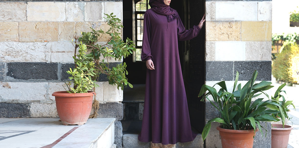 one-piece-abaya-and-prayer-outfit