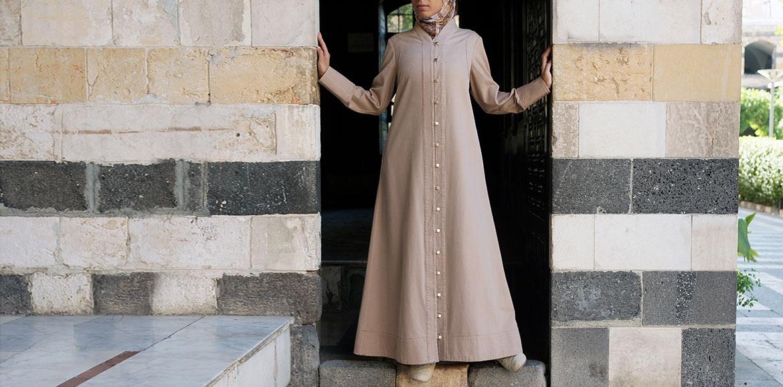 topstitched-panels-jilbab